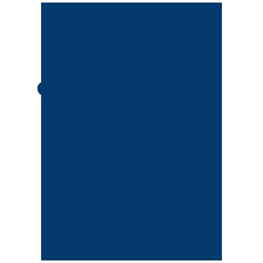 Nautica Più - Noleggio barche a Tropea